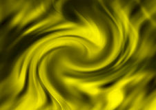 Swirl 04 Royalty Free Stock Images