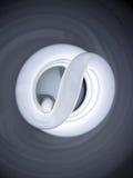 Swirl 1 Stock Images