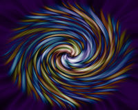 Swirl. Background Royalty Free Stock Images