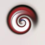 swirl Arkivbilder