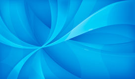 Swirl abstract background. Blue abstract backgrounds collection. Created in RGB mode with 300 dpi resolution Stock Image