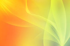 Swirl Abstract Background Stock Photo
