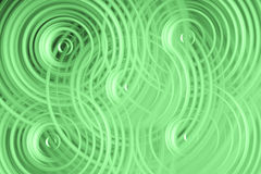 Swirl-Abstract Backgrounds Royalty Free Stock Images