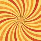 Swirl Stock Photo