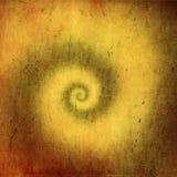 Swirl Background. Grunge wave like swirl background Royalty Free Stock Photos
