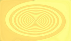 Swirl Background Royalty Free Stock Images