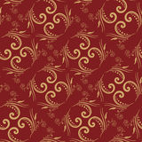 Swirl design Royalty Free Stock Photography