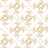 Swirl design Royalty Free Stock Photos