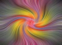 Free Swirl Swirling Twirl Twirling Pattern Background Colours Vortex Spinning Whirlwind Royalty Free Stock Images - 150894959
