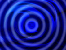 Swirl texture 1. Swirl Blue Black Stock Illustration