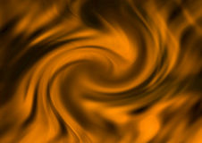 Swirl texture Stock Photo
