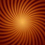 Swirl vector background Royalty Free Stock Images