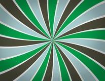 Swirled Background Royalty Free Stock Images