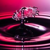Swirling Stock Photo