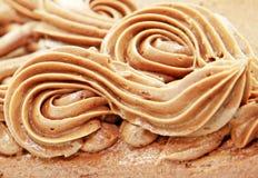 Swirls Royalty Free Stock Images
