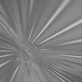 Swirls making an elegant grunge pattern Stock Photo