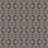Swirly lace Stock Photos
