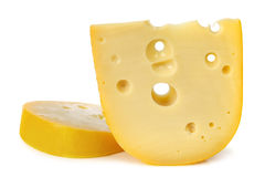 Free Swiss Cheese Royalty Free Stock Image - 16964056