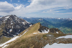 Swiss Stock Photos