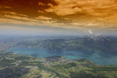 Swiss Stock Images