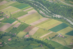 Swiss Royalty Free Stock Photo