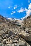 Swiss Mountains Royalty Free Stock Photo