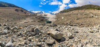 Swiss Mountains Stock Photos