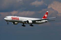 Swiss Stock Photo