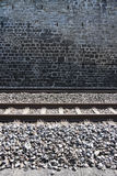 Swiss railway Stock Photos