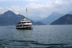 Swiss travel royalty free stock image