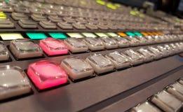 Switcher Stock Photos