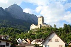 Switzerland stock photos
