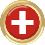 Switzerland Royalty Free Stock Photos