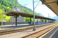 switzerland Stockfoto