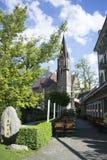 switzerland Fotografia Stock