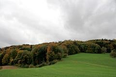 switzerland Photos libres de droits