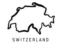 Cafe Del Soto further Le Boys Boudoir likewise Biba Models Zurich also Rickenbach 2C Zurich also Laufen Uhwiesen. on zurich switzerland map