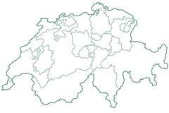 Switzerland Stock Images