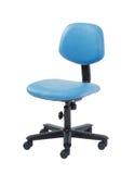Swivel krzesło Zdjęcia Stock