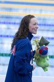 SWM: World Aquatics Championship - Stock Photos