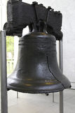 Swoboda Bell Zdjęcie Stock