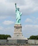 swobody statua Obrazy Stock