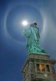 swobody statua Obraz Stock
