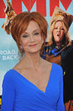 Swoosie Kurtz Stock Photo