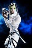 Sword Royalty Free Stock Image