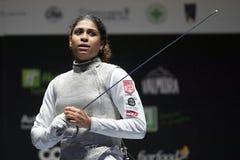 Sword FIE Fencing Grand Prix 2020 - Inalpi Trophy