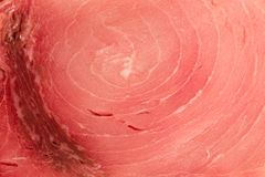 Swordifish-Steakbeschaffenheit Lizenzfreie Stockfotografie