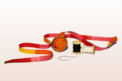 sy för objekt fotografering för bildbyråer