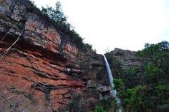 Sydafrika som är östlig, Mpumalanga landskap Arkivbilder