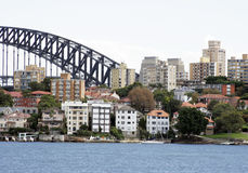 Sydney Royalty Free Stock Image